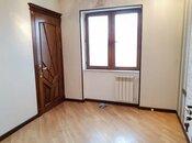 4 otaqlı köhnə tikili - Nərimanov r. - 105 m² (7)