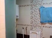 4 otaqlı köhnə tikili - Nərimanov r. - 105 m² (16)