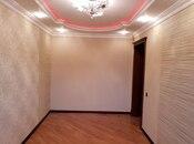4 otaqlı köhnə tikili - Nərimanov r. - 105 m² (10)