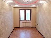 4 otaqlı köhnə tikili - Nərimanov r. - 105 m² (4)