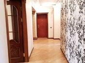 4 otaqlı köhnə tikili - Nərimanov r. - 105 m² (17)