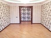 4 otaqlı köhnə tikili - Nərimanov r. - 105 m² (2)