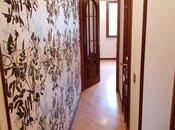 4 otaqlı köhnə tikili - Nərimanov r. - 105 m² (19)