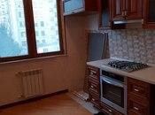 4 otaqlı köhnə tikili - Nərimanov r. - 105 m² (15)