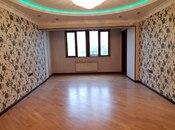 4 otaqlı köhnə tikili - Nərimanov r. - 105 m² (3)