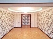 4 otaqlı köhnə tikili - Nərimanov r. - 105 m² (6)