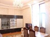 2 otaqlı yeni tikili - Nərimanov r. - 78 m² (9)
