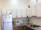 2 otaqlı yeni tikili - Nərimanov r. - 78 m² (10)