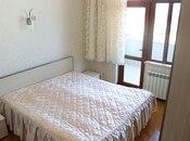 2 otaqlı yeni tikili - Nərimanov r. - 78 m² (4)