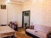 2 otaqlı yeni tikili - Nərimanov r. - 78 m² (7)