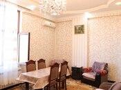 2 otaqlı yeni tikili - Nərimanov r. - 78 m² (8)