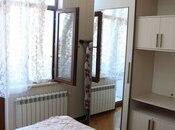 2 otaqlı yeni tikili - Nərimanov r. - 78 m² (6)