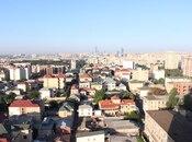 2 otaqlı yeni tikili - Nərimanov r. - 78 m² (18)