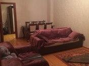 2 otaqlı yeni tikili - Yasamal q. - 60 m² (4)