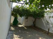 6 otaqlı ev / villa - Lökbatan q. - 225 m² (5)
