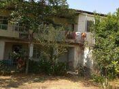 6 otaqlı ev / villa - Lökbatan q. - 225 m² (3)