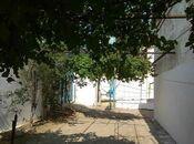 6 otaqlı ev / villa - Lökbatan q. - 225 m² (13)