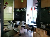 Obyekt - Sahil m. - 70 m² (10)