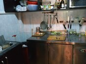 Obyekt - Sahil m. - 70 m² (12)