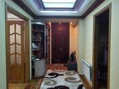 4 otaqlı köhnə tikili - Sahil m. - 101 m² (4)