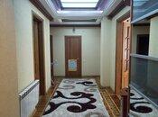 4 otaqlı köhnə tikili - Sahil m. - 101 m² (3)