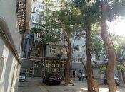 4 otaqlı köhnə tikili - Sahil m. - 101 m² (2)