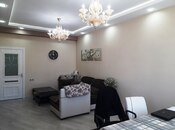 2 otaqlı yeni tikili - Nizami m. - 62 m² (12)