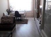 2 otaqlı yeni tikili - Nizami m. - 62 m² (11)