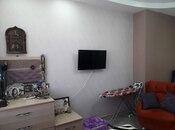2 otaqlı yeni tikili - Nizami m. - 62 m² (17)