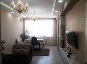 2 otaqlı yeni tikili - Nizami m. - 62 m² (10)