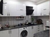 2 otaqlı yeni tikili - Nizami m. - 62 m² (20)
