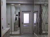 2 otaqlı yeni tikili - Nizami m. - 62 m² (7)