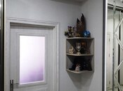 2 otaqlı yeni tikili - Nizami m. - 62 m² (8)