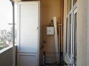 2 otaqlı yeni tikili - Nizami m. - 62 m² (23)