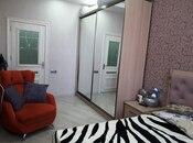2 otaqlı yeni tikili - Nizami m. - 62 m² (16)