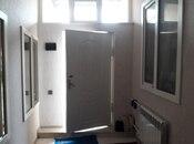 6 otaqlı ev / villa - Gənclik m. - 300 m² (3)
