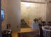 6 otaqlı ev / villa - Gənclik m. - 300 m² (4)