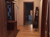 3 otaqlı yeni tikili - Memar Əcəmi m. - 90 m² (3)