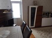 3 otaqlı yeni tikili - Memar Əcəmi m. - 90 m² (6)