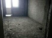 3 otaqlı yeni tikili - Nərimanov r. - 120.2 m² (6)