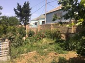Torpaq - Yeni Ramana q. - 10 sot (3)
