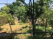 Torpaq - Yeni Ramana q. - 10 sot (6)