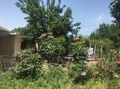 Torpaq - Yeni Ramana q. - 10 sot (9)