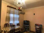 3 otaqlı köhnə tikili - Nərimanov r. - 82 m² (2)