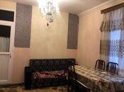 3 otaqlı köhnə tikili - Nərimanov r. - 82 m² (7)
