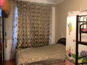 3 otaqlı köhnə tikili - Nərimanov r. - 82 m² (9)
