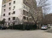 3 otaqlı köhnə tikili - Nərimanov r. - 82 m² (13)