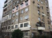 3 otaqlı köhnə tikili - Nərimanov r. - 82 m² (10)