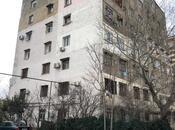 3 otaqlı köhnə tikili - Nərimanov r. - 82 m² (11)