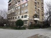 3 otaqlı köhnə tikili - Nərimanov r. - 82 m² (12)